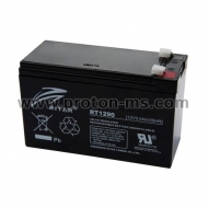 Ritar RT1290 Аccumulator Battery 9Ah, 12V