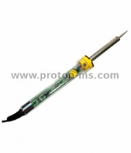 Soldering Iron, Thermoregulable