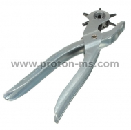 Belt Punch Pliers