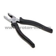 Pliers for Electronic Industry, Side Cutting Pliers CTG-108 087060