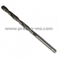 Metal Drill Bit DIN 338 6 mm.