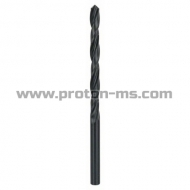 Drilling Bit for metal DIN 338 8 mm.