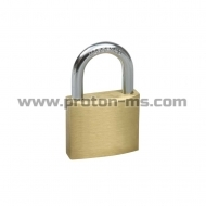Mini Brass Padlock