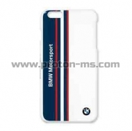 Hard Case for iPhone 6/6S BMW Motorsport