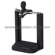 Smartphone Holder HAMA 04351, Black