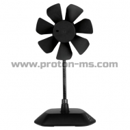 Table Fan ARCTIC Breeze USB