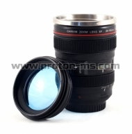 Thermo Lens Cup