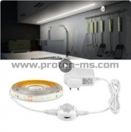Lamp with Motion Sensor YCB1008