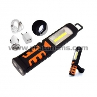USB Rechargeable High Brightness Working Lamp YL-515