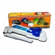 Nicer Dicer Plus One Step Precision Cutting Tool