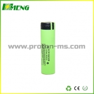 X-BALOG Battery Li-Ion 14500 5800 mAh 4.2V 9.6Wh 1 pc.