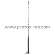 Car Antenna TV/FM BT-202