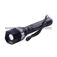 BL-8802 High Brightness Flashlight