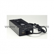 Universal Notebook Power Supply HAMA 12120, 150-24V, 90W