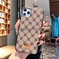 Луксозен Кейс за iPhone 11 Pro Luxury Brand Fashion