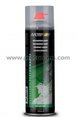 Anti-Rust Spray HS IO38