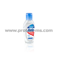 Furniture Cleaner Casablanca 350ml