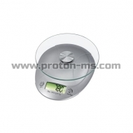Kitchen Scales Xavax Stella, 95319