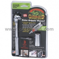 Gator Grip Universal Wrench