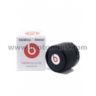 Monster Beats by Dr.Dre Bluetooth Speaker