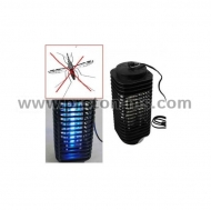 Electronic Mosquito Killer LM-3B