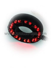 Underwater LED Lighting