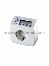 Electronic Timer BND-50/SG3