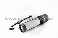 LED Фенер Police 120 000W zoom power style