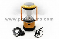 LED Multifunctional Camping Lights SH-9288