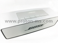 BOSE Soundlink Mini Bluetooth тонколона