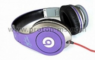 Слушалки Beats Justin by Dr. Dre