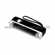 DL-01 Portable Handheld Blacklight UV Light