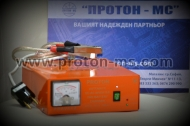 Uninterruptible Power Supply, Model: IN 200 SVЕ