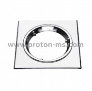 VT 409 vitoLIGHT Halogen Downlight VT 409