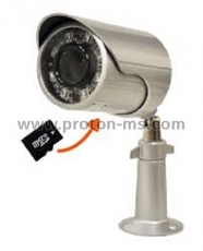 Digital Video Recorder USB-DB801B Home Security Camera