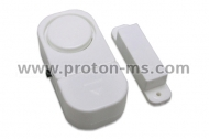 Door/Window Entry Alarm YL-9805