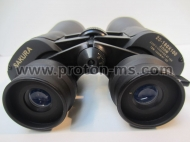 Sakura Super Zoom & High Resolution Binocular 20 - 180 x 100 for Travel & SportsSakura Super Zoom & High Resolution Binocular 20 - 180 x 100 for Travel & Sports