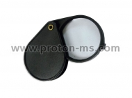 Magnifying Glass, 60mm