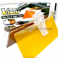 Сенник за кола HD Sun Visor day & night vision