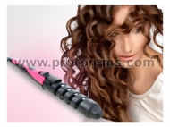 NOVA NHC-2007A, Electric Hair Curler
