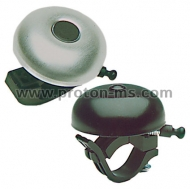 Bicycle Bell DM-651