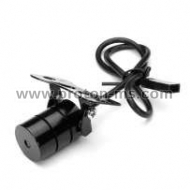 Multifunctional rechargeable flashlight YL-515