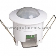 Motion PIR Sensor for Building-In