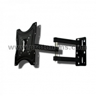 Stand for HDL117B LCD TV