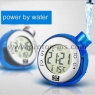 Mini Water Clock