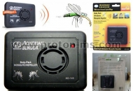 AO-149 Portable Ultrasonic Mosquito Repeller