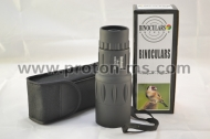 Monocle 16x52 Bushnell