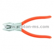 Side Cutting Pliers CT-042