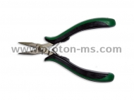 Pliers with Extended Nippers 1PK-258B
