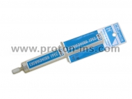 Silicone grease 5 ml
